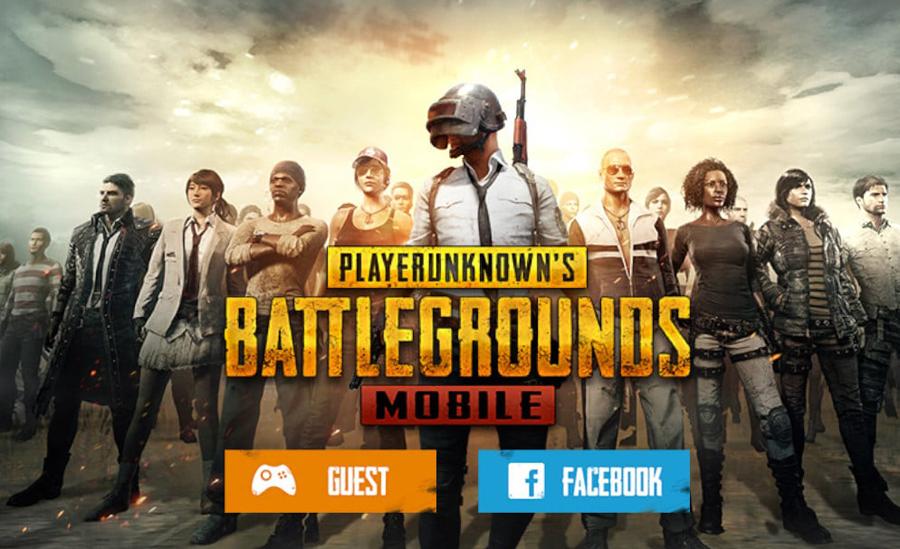 Cha đẻ PUBG Mobile sang tận Việt Nam để tìm kiếm đối tác hòng phục vụ người chơi tốt hơn 0