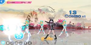 Chạm tay vào Au 2! Mobile bản Việt hóa: Sự nâng cấp cả về âm nhạc, đồ họa và các tính năng cộng đồng