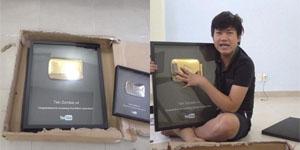 """Tiền Zombie V4 từ anh chàng """"săn xác sống"""" Đột Kích trở thành hot streamer Top 1 Việt Nam"""