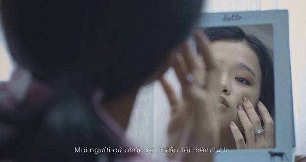 Linh Ka trở thành đại sứ hình ảnh của game mobile AU 2! 2