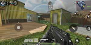 Call Of Duty Mobile sẽ xuất hiện các bản đồ cổ điển rất được ưa chuộng ở phiên bản gốc