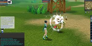 Tiên Kiếm Online – Game PC duy nhất năm 2018 khiến game thủ thất vọng trong ngày đầu ra mắt