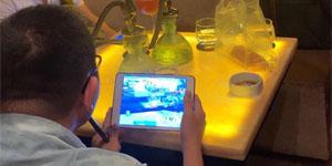 Gặp gỡ game thủ Napoleong khét tiếng của cộng đồng Cửu Âm VNG