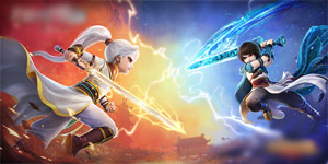 Đại Thoại Tây Du Mobile – Game kiếm tiền tỷ của NetEase cập bến Việt Nam