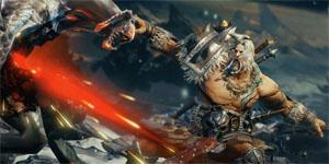 Blizzard ra mắt dự án game di động bom tấn Diablo Immortal