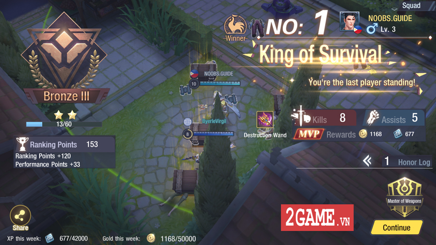 429f601c-2game-survival-heroes-viet-nam-anh-4.jpg (900×506)