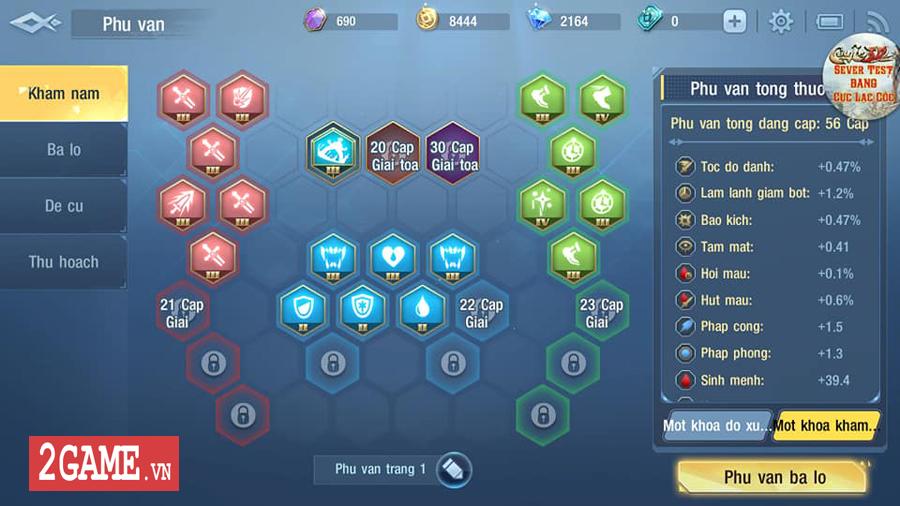 Gamota xác nhận đã nắm trong tay Survival Heroes Việt Nam - Game MOBA kết hợp Sinh tồn độc nhất 3