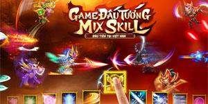 """MT Tam Quốc – """"DotA Truyền Kỳ 2"""" chuẩn bị ra mắt làng game Việt"""