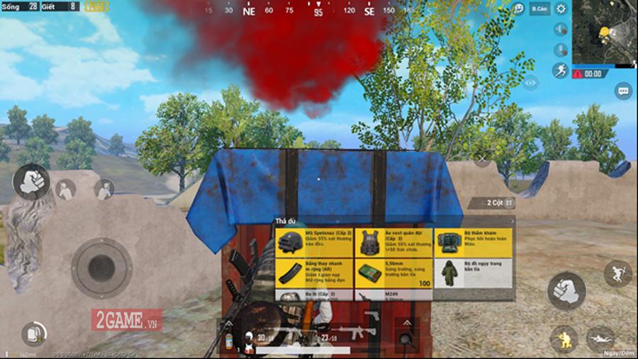 PUBG Mobile Việt Nam đã sẵn sàng đến tay người chơi vào tuần sau 2