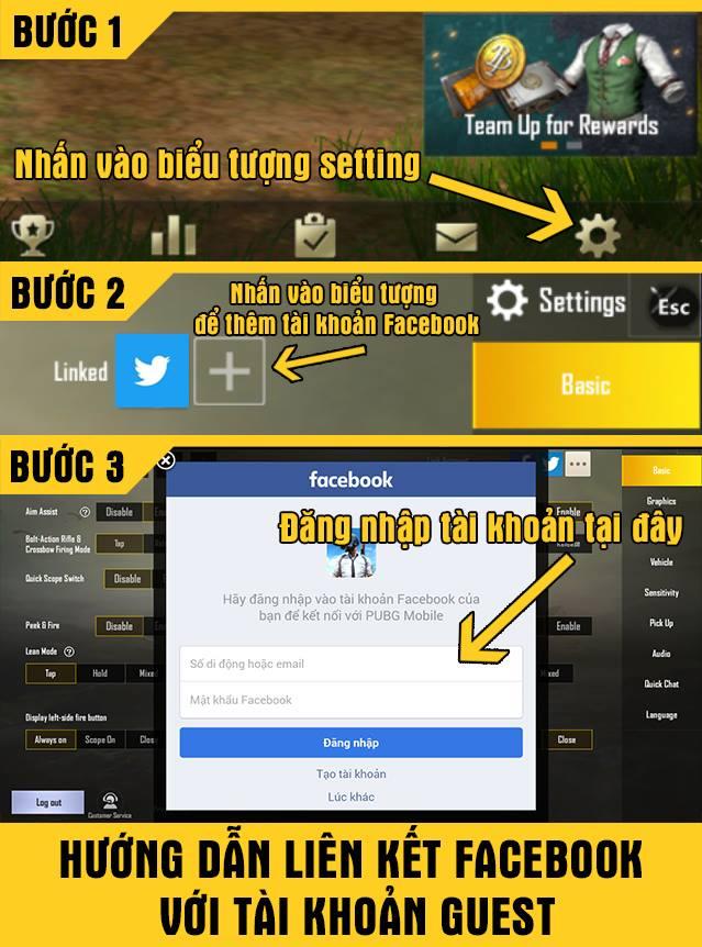Trải nghiệm PUBG Mobile Việt Nam - Việt hóa chỉn chu, tính năng nguyên bản quốc tế 7