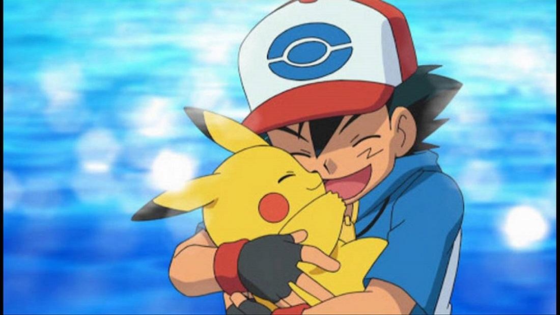 Game thủ Làng Quái Thú Mobile được tự do lựa chọn các kiểu nuôi dưỡng Pokemon 5