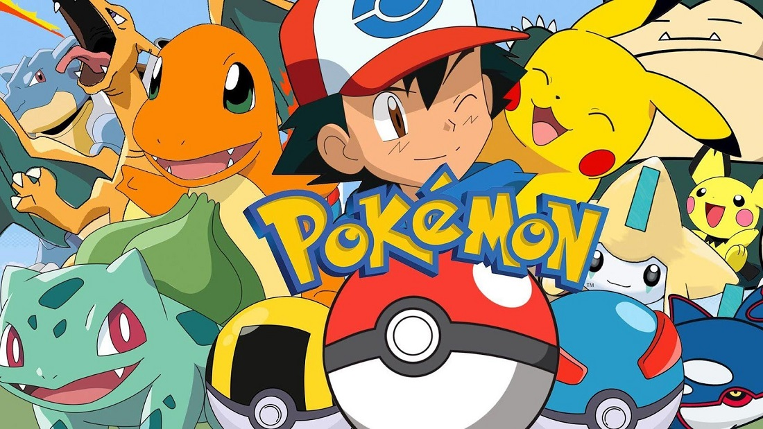 Game thủ Làng Quái Thú Mobile được tự do lựa chọn các kiểu nuôi dưỡng Pokemon 1