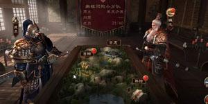 Long Đồ Bá Nghiệp Mobile – Game chiến thuật điều binh khiển tướng vô cùng hoành tráng cập bến Việt Nam
