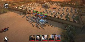 Game Ngọa Long Truyện Mobile đang từng bước hình thành lên một cộng đồng người chơi vô cùng tâm huyết