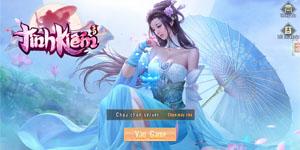 Game thủ đánh giá cao mặt hình ảnh lẫn lối chơi nhập vai cày cuốc của Tình Kiếm 3D Mobile