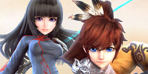 Thần Long 3Q Mobile – Thêm một game đấu thẻ tướng thú vị mới nữa của Funtap lộ diện