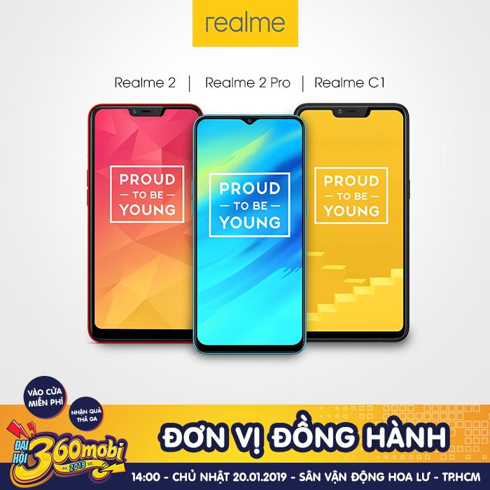 Hứa hẹn đầy gay cấn tại vòng Play-off giải Mobile Legends Bang Bang VNG 2