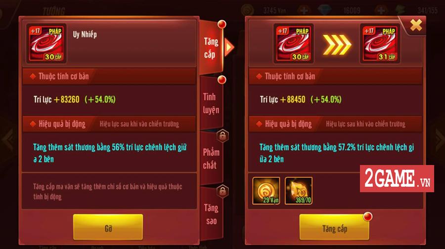 Gặp gỡ tay chơi đạt VIP 15 đầu tiên của MT Tam Quốc: Mình thấy game hay nên đập tiền vào thôi! 6