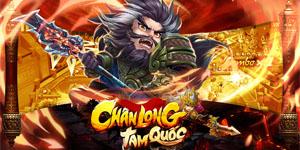 Thần Long 3Q Mobile ấn định thời điểm ra mắt game thủ Việt