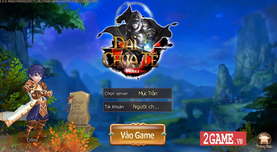 Đại Chúa Tể Mobile đập tan cơn khát game nhập vai đấu thẻ tướng thế hệ mới tại Việt Nam 1