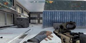 AVA Dog Tag – Game online bắn súng góc nhìn người thứ nhất có đồ họa đẹp và lối chơi tuyệt vời