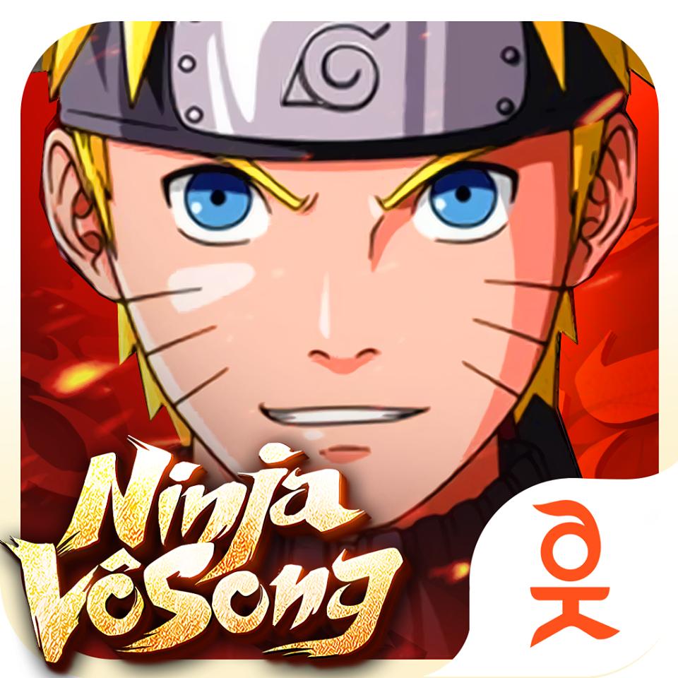 Ninja Vô Song