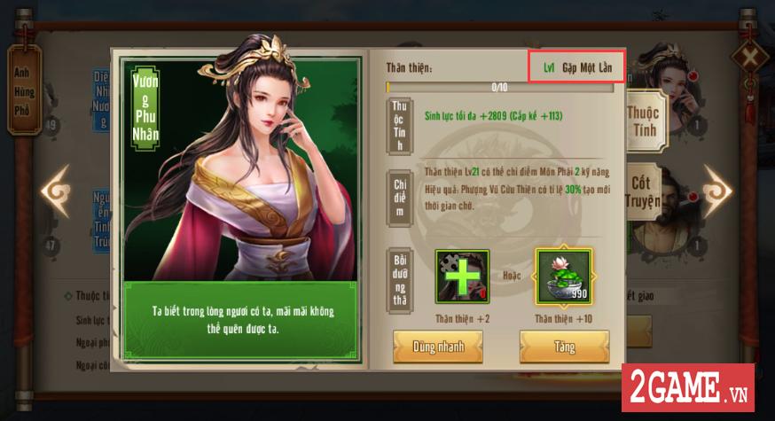 2game-tan-thien-long-mobile-anh-hung-10.jpg (874×475)