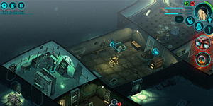 Distrust – Game nhập vai sinh tồn lấy bối cảnh phim kinh dị The Thing