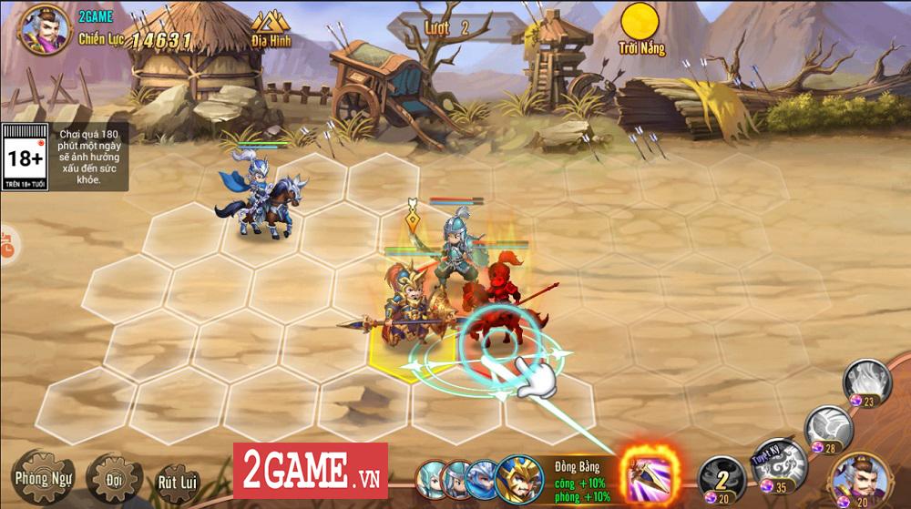 11 game online mới sắp đến tay game thủ Việt sau kỳ nghỉ tết Nguyên Đán kéo dài 8