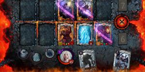 Elemancer – Game đấu bài ma thuật kết hợp lối chơi casual phù hợp với đại bộ phận game thủ