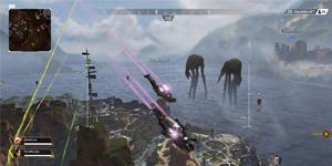Hướng dẫn chơi Apex Legends: Cách tùy chỉnh cấu hình để đạt FPS mượt nhất