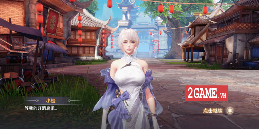 2game-anh-the-gioi-hoan-my-mobile-hd-6.jpg (900×450)