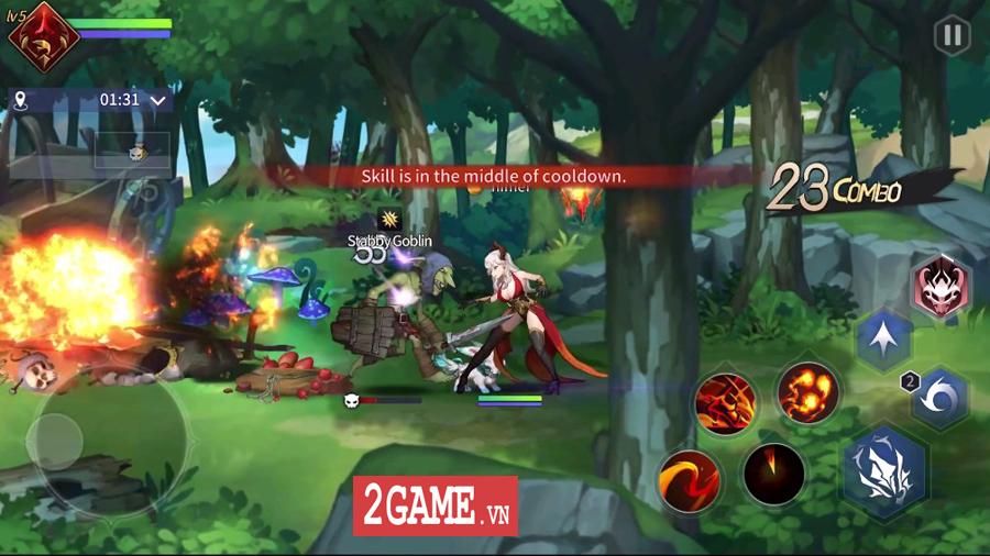 2game-Magia-Charma-Saga-anh-1.jpg (900×506)