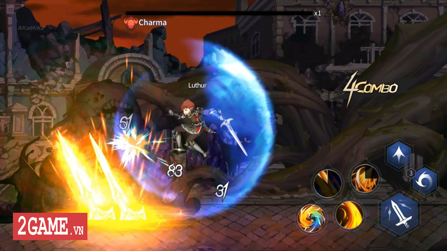 2game-Magia-Charma-Saga-anh-2-2.jpg (900×506)