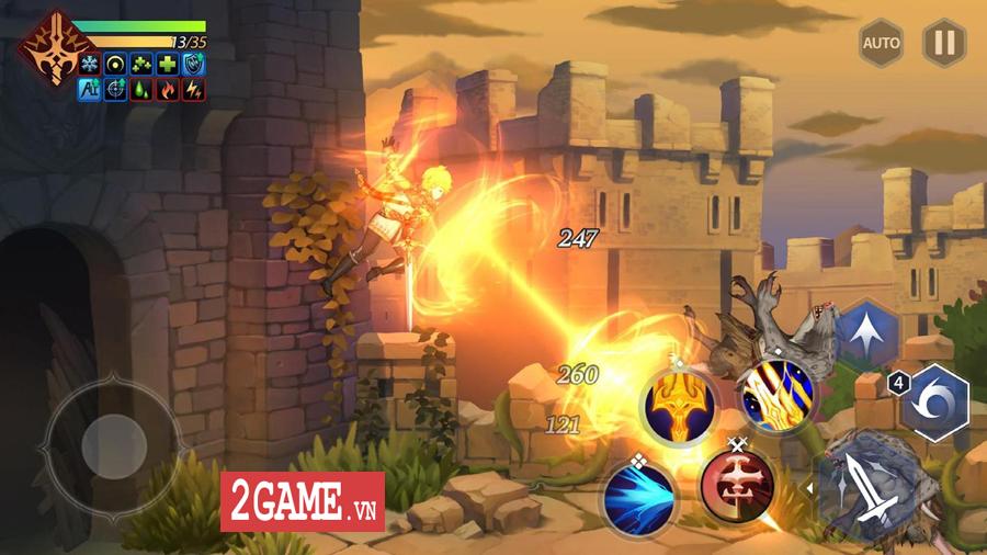 2game-Magia-Charma-Saga-anh-3.jpg (900×506)