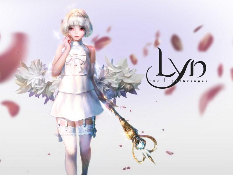 LYN: The Lightbringer – Siêu phẩm game mobile đồ họa đỉnh cao rục rịch tấn công thị trường Việt Nam 0