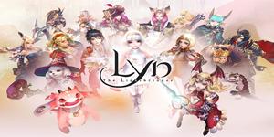 LYN: The Lightbringer – Siêu phẩm game mobile đồ họa đỉnh cao rục rịch tấn công thị trường Việt Nam