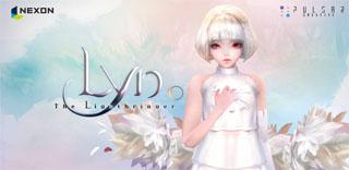 Trên tay bản Việt hóa game LYN: The Lightbringer vừa ra lò