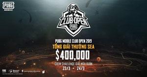 Các tuyển thủ PUBG Mobile Việt Nam nhớ online nhận lịch đấu vòng loại PMCO 2019