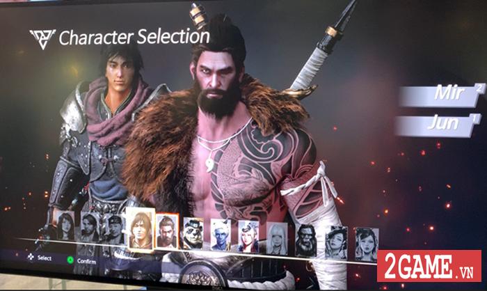 Khi chất chơi MOBA hợp nhất với thể thức Đối kháng trong game Hunter's Arena Legends 0