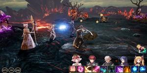 Over Hit – Game nhập vai thẻ tướng với đồ họa cực phẩm của Nexon ra mắt bản quốc tế