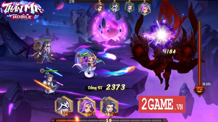 Thêm 10 tựa game online mới cáu vừa cập bến làng game Việt 1