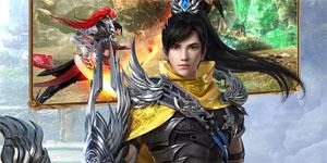 Thêm 10 tựa game online mới cáu vừa cập bến làng game Việt