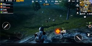 Cuối cùng bản cập nhật 0.12.0 cũng đến tay game thủ PUBG Mobile Việt Nam