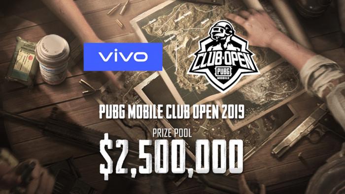 Với nhiều giải đấu tiền tỷ, PUBG Mobile sẽ là ngôi sao mới trong làng eSports Việt 1