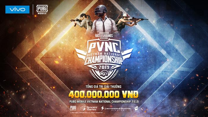 Với nhiều giải đấu tiền tỷ, PUBG Mobile sẽ là ngôi sao mới trong làng eSports Việt 2