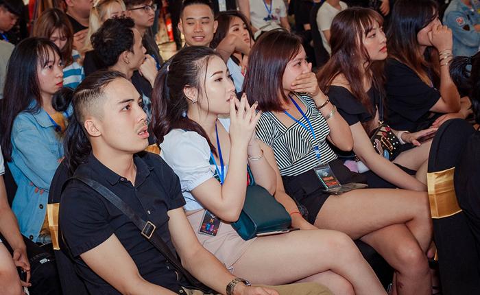 Với nhiều giải đấu tiền tỷ, PUBG Mobile sẽ là ngôi sao mới trong làng eSports Việt 6