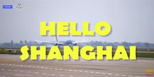 Hành trình của các team PUBG Mobile Việt Nam trong ngày đầu đến du đấu ở Thượng Hải