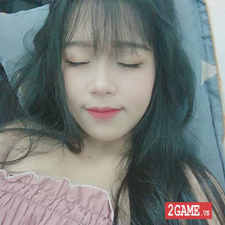 Nhất Kiếm Giang Hồ trở thành nơi se duyên cho loạt nam thanh nữ tú còn độc thân! 2