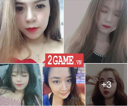 Nhất Kiếm Giang Hồ trở thành nơi se duyên cho loạt nam thanh nữ tú còn độc thân! 4